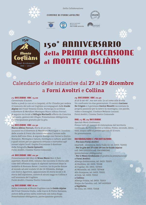 600px-150mo-prima-ascensione-monte-coglians-Programma2015inv
