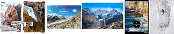 600px-calendari-fonte-libreria-la-montagna-2