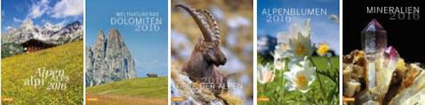 600px-calendari-fonte-libreria-la-montagna