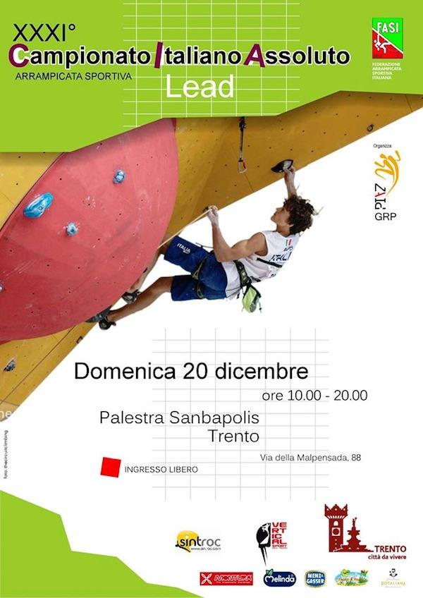 600px-campionato-assoluto-italiano-lead-2015-locandina