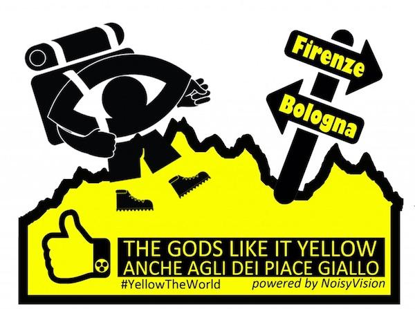 600px-yellowtheworld-visual