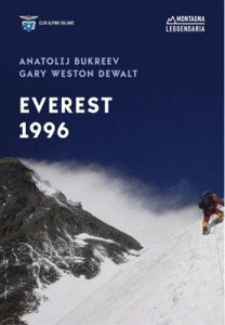 everest96