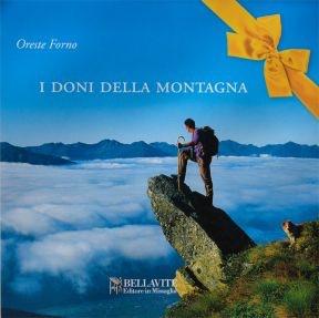 288px-i-doni-della-monagna-cover