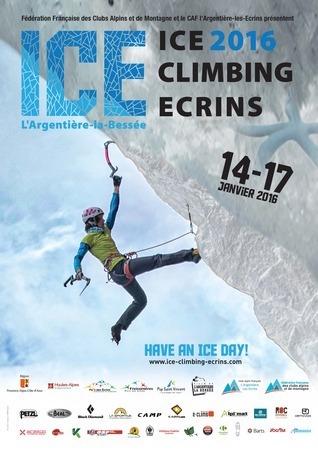 318px-ice_climbing-ecrins-festival2016_affiche