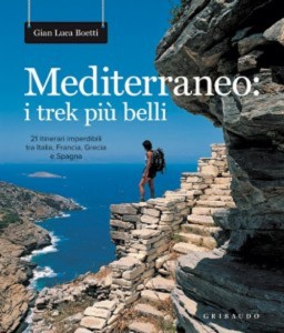 460px-Mediterraneo-cover-256x300