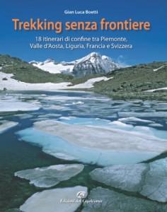 460px-trekking-senza-frontiere2-236x300