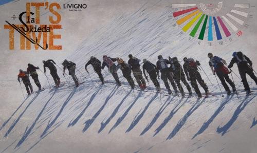 500px-LASKIEDA-LIVIGNO_visual