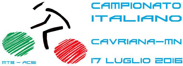 600px-campionato-italiano-di-mtb-2016-logo