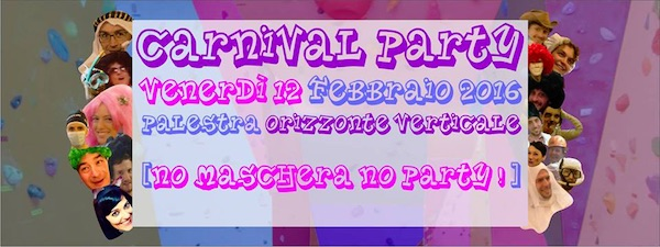 600px-carnival-party-locandina2016-fonte-pagina-facebook-evento