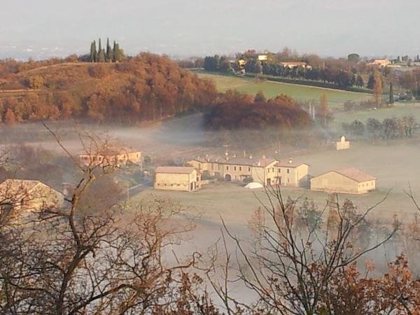 Cavriana. Fonte: www.cavriana.org