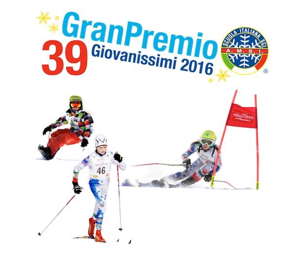 600px-granpremio-giovanissimi2016-visual