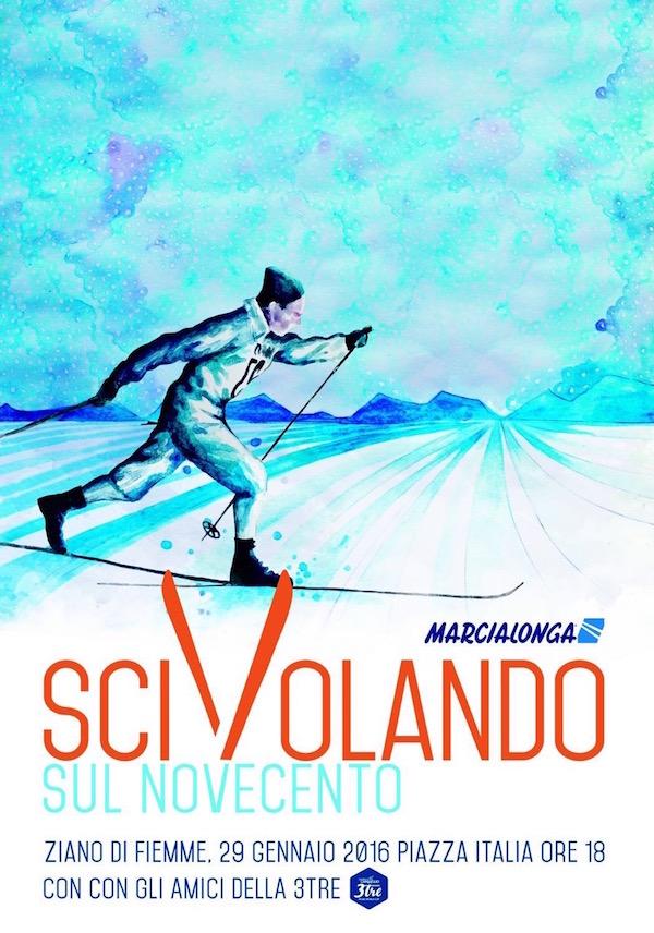 600px-marcialonga-scivolando-sul-novecento-2016-locandina