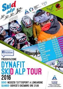 600px-skid-alp-tour-2016-locandina