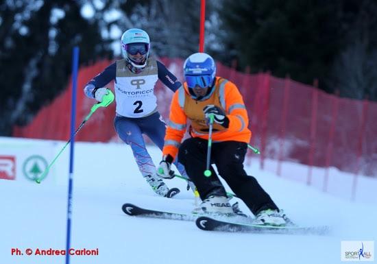 600px-slalom-speciale-coppa-del-mondo-sci-paralimpico-tarivisio-2016-foto-AndreaCarloni