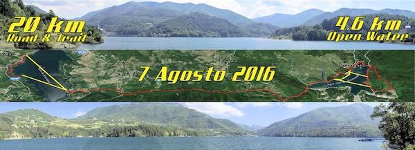 600px-swimrun-lago-brasimone-appennino-bolognese-fontewimrun_tri-bo_com