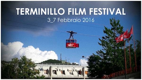 600px-terminillofilmfestival2016-visual-fonte-sito-kermesse