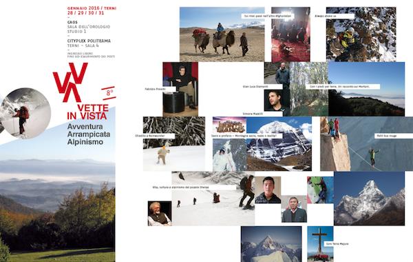 600px-vette-in-vista-cover-brochure2016