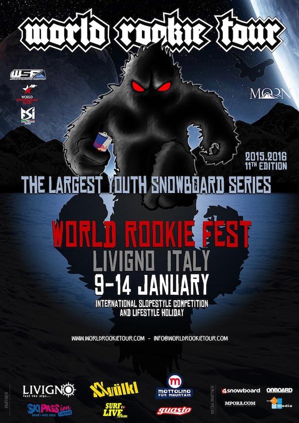 600px-world-rookie-fest-livigno-2016-locandina