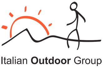 Italian Outdoor Group