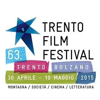 Trento Film Festival 2015