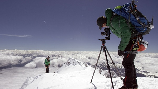 google-street-view-mount-blanc