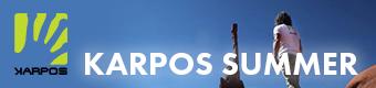 Karpos Summer