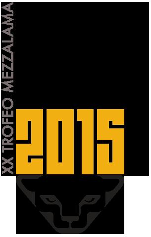 Trofeo Mezzalama 2015