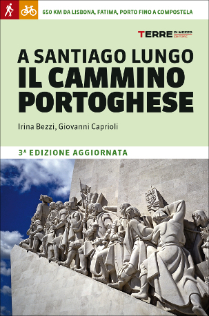 303px-il-cammino-portoghese-cover
