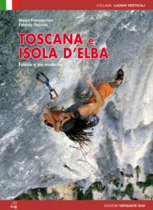 320px-toscana-e-isola-d_elba-cover