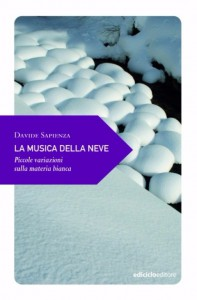 480px-la-musica-della-neve-cover