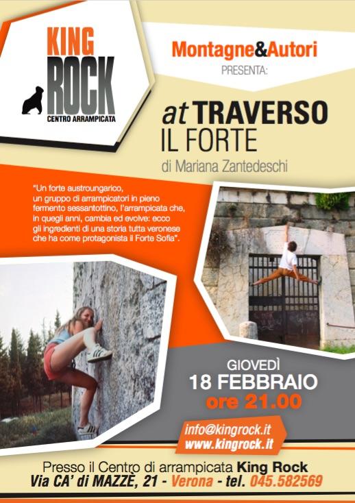 518px-AtTraverso-il-Forte-locandina2016