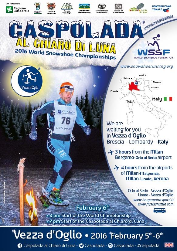 583px-caspolada-al-chiaro-di-luna-e-campionati-mondiali-racchette-da-neve2016-locandina