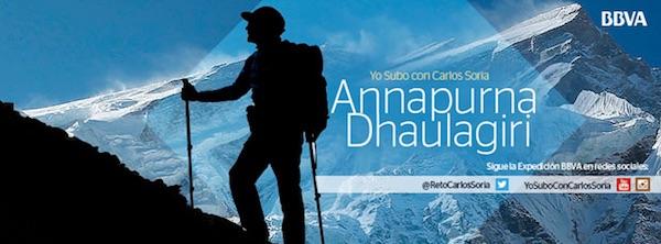 600px-carlos-soria-BBVA-Annapurna-Dhaulagiri2016-visual