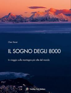 600px-il-sogno-degli-8000-cover