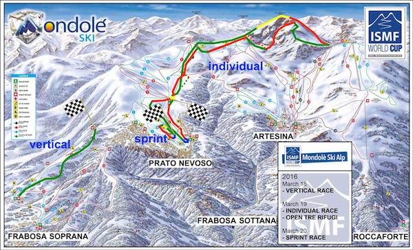 600px-mondole-ski-alp-2016-le-prove