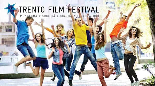 600px-trento-film-festival-giovani-volontari-visual