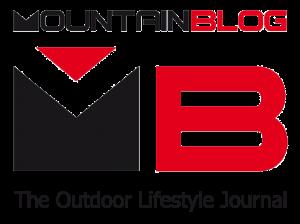 Logo MB-fondo bianco