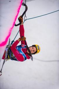 Angelika Rainer, Rabenstein - Foto: Patrick Schwienbacher