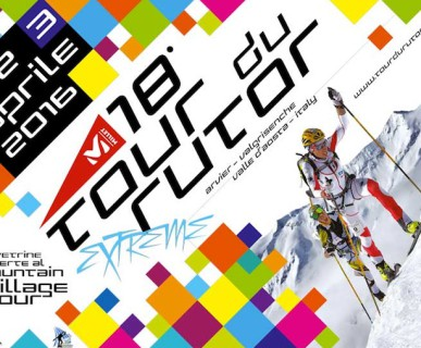 614px-tour-du-rutor-extreme-visual2016