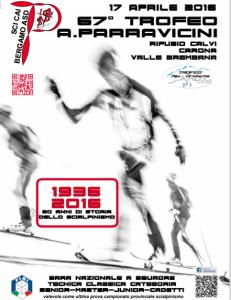 483px-trofeo-parravicini2016-locandina
