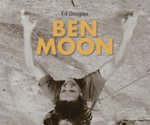 614px511-ben-moon-cover-tagliata