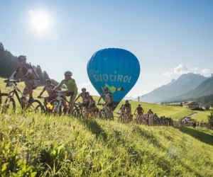 Suedtirol Dolomiti Superbike. Foto: Wisthaler