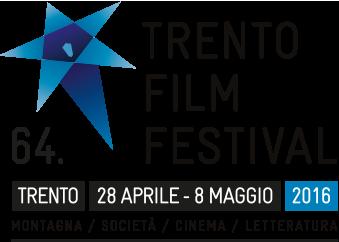 Trento Film Festival 2016