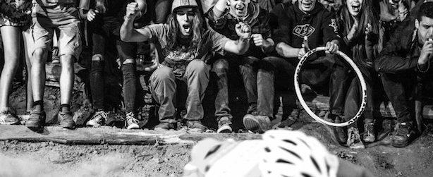 614px511-24h-of-finale2016-gare-team-foto-FrancescoBartoliAvveduti