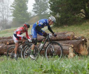 ValdiNon Bike, fonte: press gara
