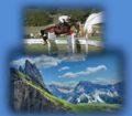 614px511-dolomites-horse-show2016-visual-fonte-pagina-facebook-evento