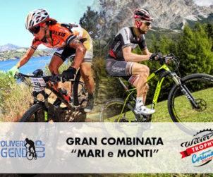 614px511-gran-combinata-mari-e-monti-locandina2016