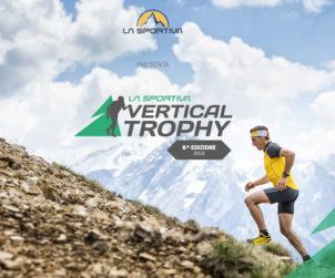 visual La Sportiva Vertical Trophy 2016