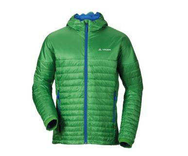 Freney Jacket