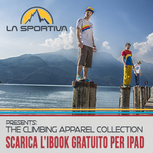 La-Sportiva-Climbing-Apparel-Collection-S2014-300-IT